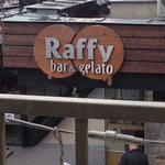 Photo of Raffy Bar&Gelato