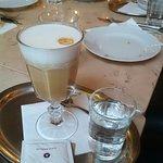 Fotografie: Prague Food Tour