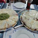 Photo de Masay Pizza
