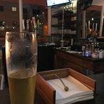 Photo of Premiere Bar