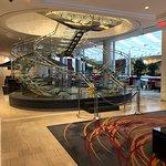 Hotel Indigo Atlanta Downtown照片
