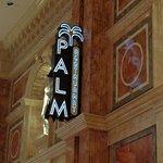 Foto de The Palm Las Vegas
