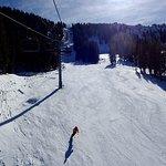Taos Ski Valley Foto
