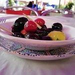 Φωτογραφία: Restaurant Yali