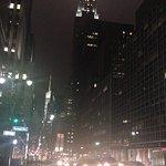 Foto di Hilton New York Grand Central