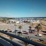 Foto di Hotel Laico Hammamet