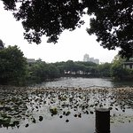 Foto de Liwan Lake Park