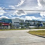 Fairfield Inn & Suites Daytona Beach Speedway/Airport