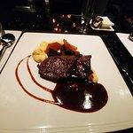 Restaurant Le Galopinの写真