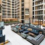 Embassy Suites by Hilton Austin - Central