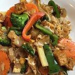 Foto de Mi Sen Noodle Bar