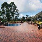 Photo of Hotel La Pradera del Arenal