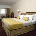 Foto de Aspen Towers Hotel