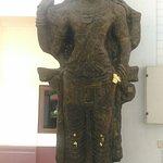 ภาพถ่ายของ พิพิธภัณฑสถานแห่งชาติ นครศรีธรรมราช