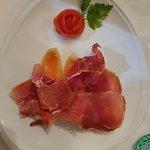 Photo of Mamma Mia & Pizza Mia