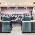 Quality Inn & Suites Westminster - Broomfield Foto