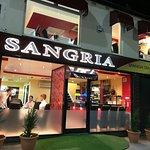 New Spanish restaurant in sutton Coldfield.. Delicious paellas...
