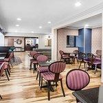 Foto de Comfort Inn Midtown