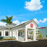 Hilton Garden Inn Key West - The Keys Collection