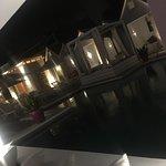 Foto van Saint Tropez Oceanclub