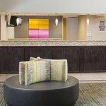 Photo de Residence Inn Detroit Livonia
