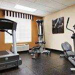 Photo de Country Inn & Suites by Radisson, Lexington, VA