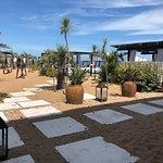 Photo de Serena Hotel Punta del Este