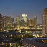 Foto de JW Marriott Houston