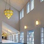 Photo of DoubleTree by Hilton Hotel Deerfield Beach - Boca Raton