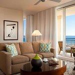 Φωτογραφία: Palm Beach Marriott Singer Island Beach Resort & Spa