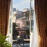 Omni Royal Orleans Foto