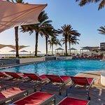 Photo of Hilton Fort Lauderdale Beach Resort