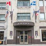 Photo of Hotel Royal William