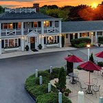 Photo of Port Inn, an Ascend Hotel Collection Member