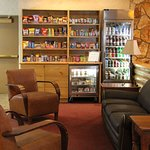 Photo of Holiday Inn Bozeman