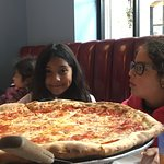 Photo of Blue Moose Pizza Vail