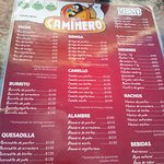 Photo of Caminero Tacos Cancun