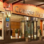 Photo of Comfort Hotel Jazz