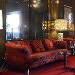 Clarion Grand Hotel Foto