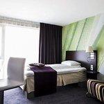 Photo of Comfort Hotel Trondheim