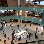 Photo de The Dubai Mall