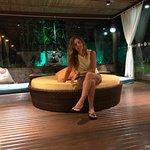 Billede af La Pedrera Small Hotel & Spa