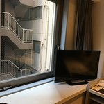 Foto de Hotel Wing International Ikebukuro