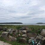 The Tides Beach Club張圖片