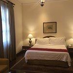 Maidens Hotel صورة