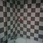 Room Mate Mario Foto