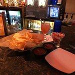 Foto de Iron Cactus Mexican Grill & Margarita Bar