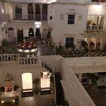 Photo of Jagat Niwas Palace
