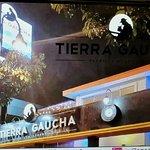 Foto van Tierra Gaucha Parrilla Argentina