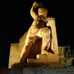 Photo of Monumento al Pipila